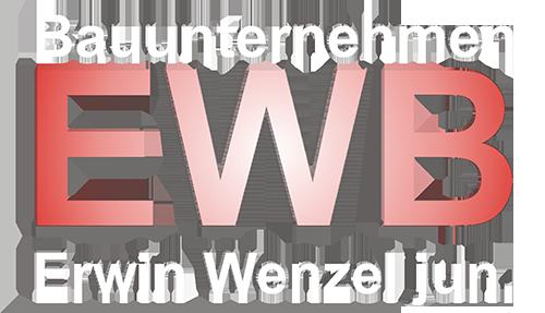 ewb-bau.at